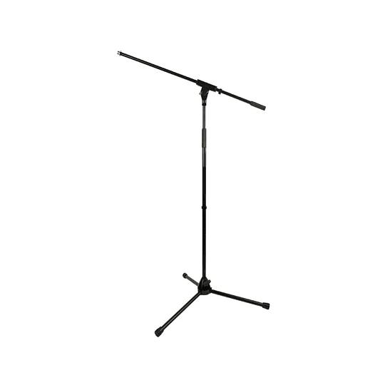 Atril para micrófono nutech 8432