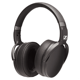 Sennheiser Hd4.30i Ipod, Iphone y Ipad