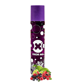 OXOR 70cl WILD FRUIT