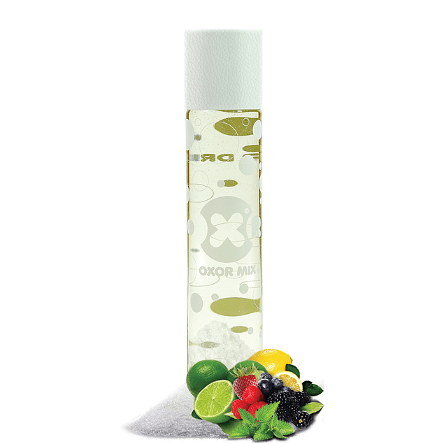 OXOR 70cl ZOET WATER