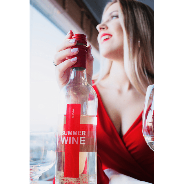 Vinho branco Portugal SummerWine