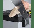 Oficina móvel para ferramentas 1-95-622 FATMAX® STANLEY
