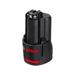 Bateria 12V 3.0Ah BOSCH