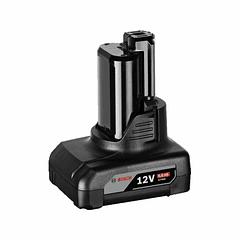 Bateria 12V 6.0Ah BOSCH