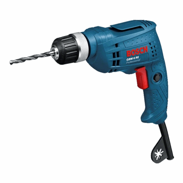 Berbequim GBM 6 RE BOSCH