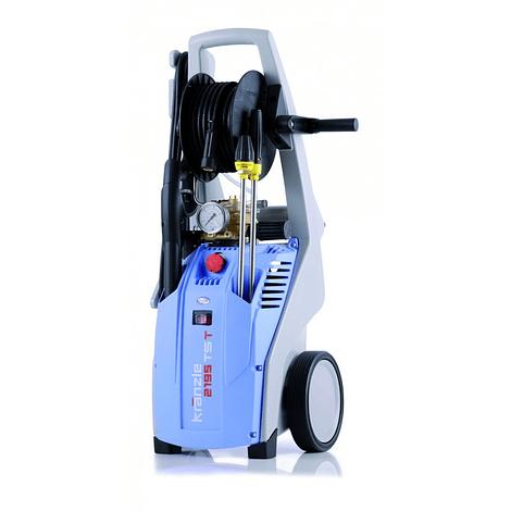 Máquina de lavar de alta pressão 195 bar K 2195 TST KRANZLE