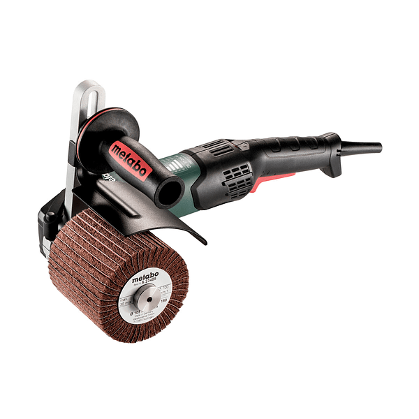 Acetinadora 1700W SE 17-200 RT Set METABO