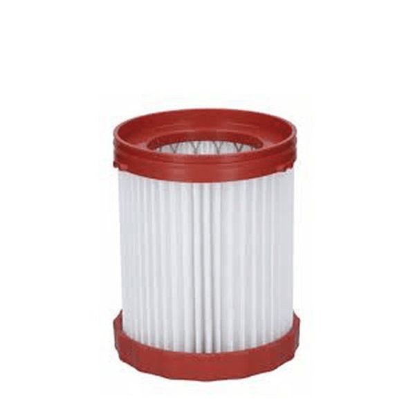 Filtro para aspirador GAS 18V-10 L BOSCH