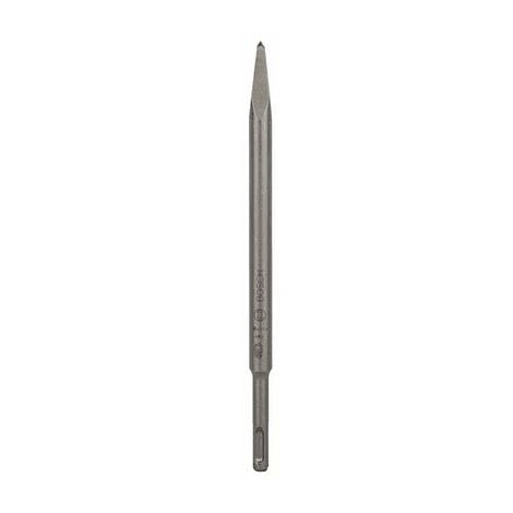 Ponteiro Standard 250mm SDS Plus BOSCH