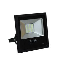 Foco LED 20W AYERBE