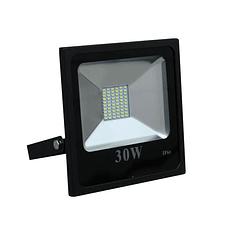 Foco LED 30W AYERBE