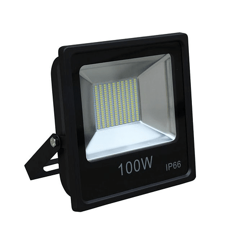 Foco LED 100W AYERBE
