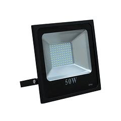 Foco LED 50W AYERBE