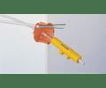 Decapador de cabos redondos 8 a 13mm JOKARI