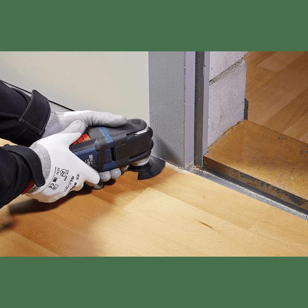 Conjunto 3 Peças para madeira para multifunções BOSCH