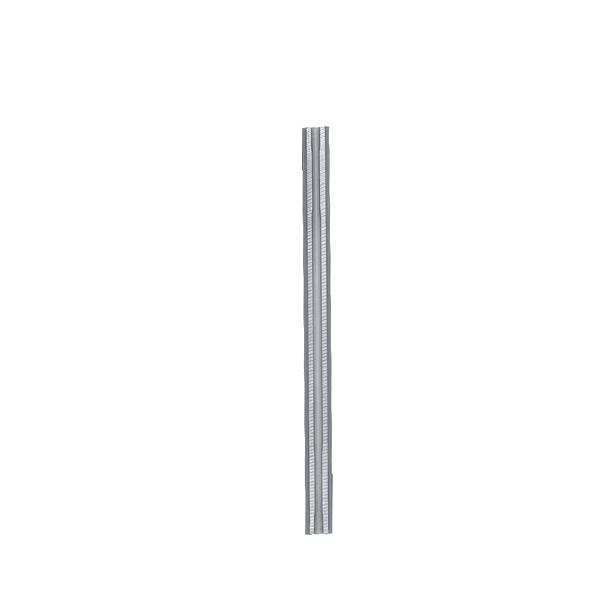Lamina de Plaina Reta 82,4 x 5,5 x 1,1 BOSCH