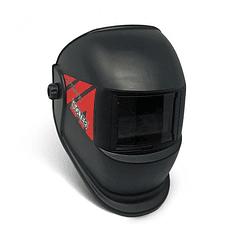 Máscara Soldar Electrónica OPTIMATIC 55 SOLTER