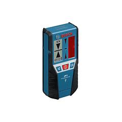 Recetor de longa distância LR 2 BOSCH