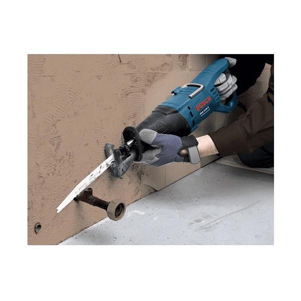 Serra de sabre GSA 1100 E BOSCH
