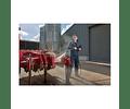 Acessórios Lança com bico Vario para GHP 5-55/500X BOSCH