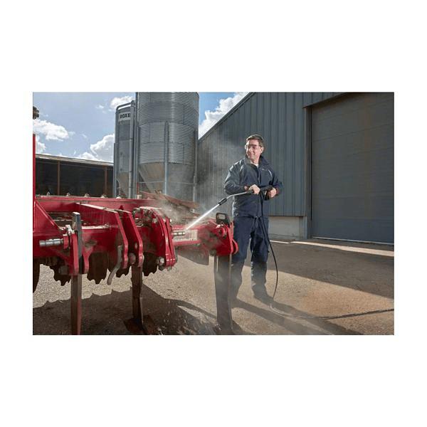 Acessórios Lança com bico Vario para GHP 5-65/X  BOSCH