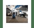 Acessórios Lança com bico Vario para GHP 5-75/X BOSCH