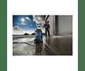 Acessórios Lança turbo/rotativa para GHP 5-55/500X BOSCH