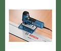 Adaptador para serra tico tico para cortes orientados FSN SA BOSCH