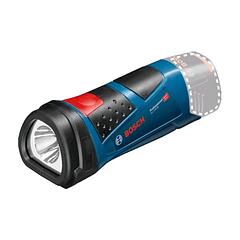 Lanterna sem fio GLI 12V-80 BOSCH
