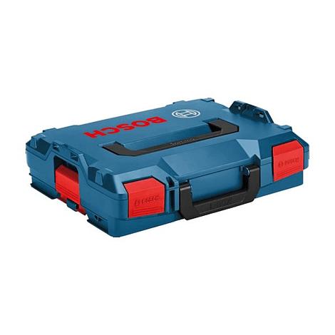 Sistema de malas de transporte L-BOXX 102 BOSCH