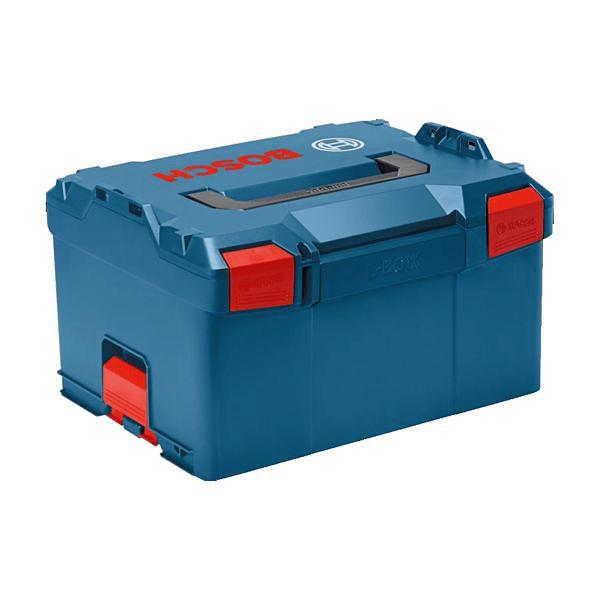 Sistema de malas de transporte L-BOXX 238 BOSCH