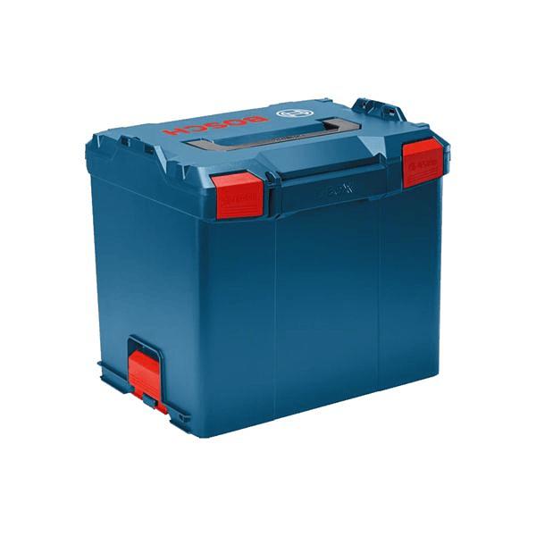 Sistema de malas de transporte L-BOXX 374 BOSCH