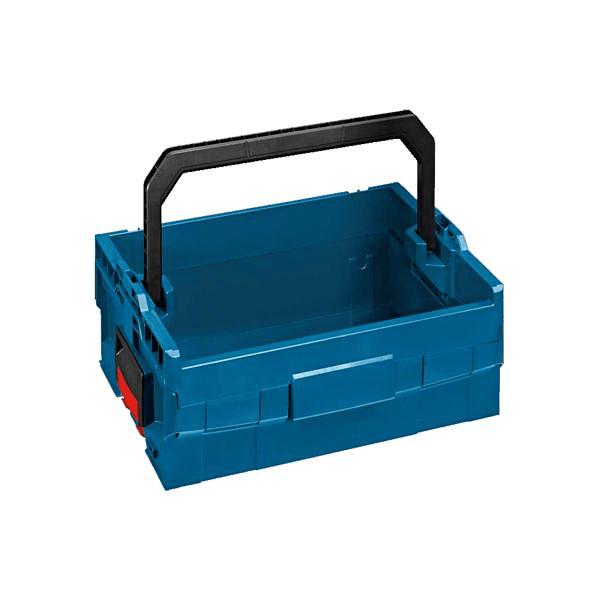 Caixa de ferramentas LT-BOXX 170 BOSCH