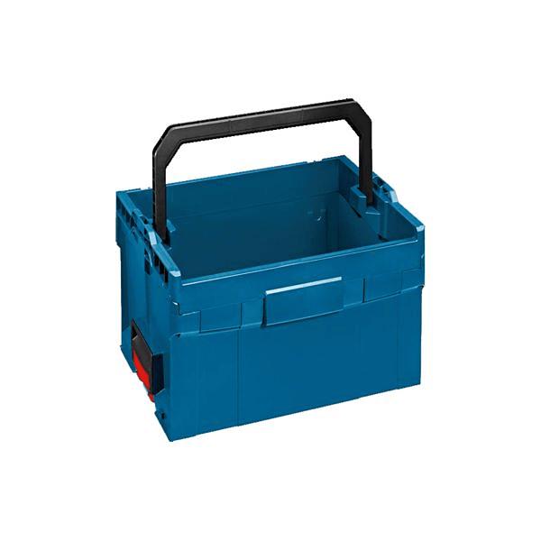Caixa de ferramentas LT-BOXX 272 BOSCH