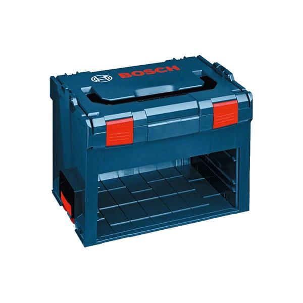 Sistema de malas de transporte LS-BOXX 306 BOSCH