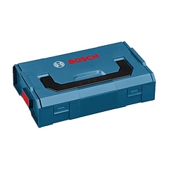 Caixa para pequeno sortido L-BOXX Mini BOSCH