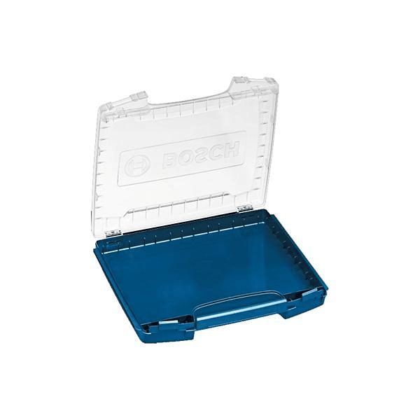 Sistema de malas de transporte i-BOXX 53 BOSCH