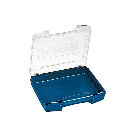 Sistema de malas de transporte i-BOXX 72 BOSCH