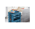 Sistema de malas de transporte i-BOXX 72 conjunto 10 BOSCH
