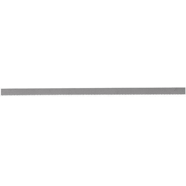 Fita de Serra Diemaster 1335X12,7X0,64 Z8/12 (CAIXA DE 2) LENOX