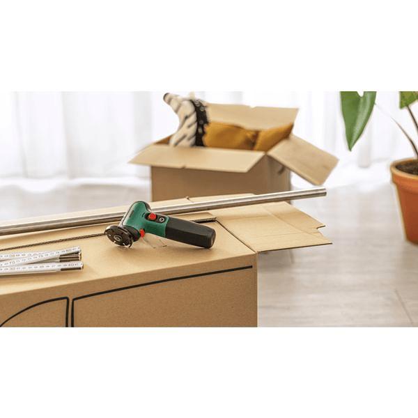 EasyCut & Grind BOSCH DIY