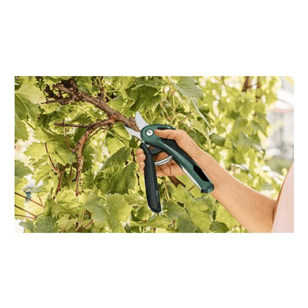 Tesoura de jardim sem fio Easy Prune BOSCH