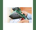 Lixadeira vibratória PSS 200 A BOSCH DIY