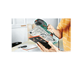 Lixadeira vibratória PSS 300 A/AE BOSCH DIY