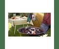 Soprador de ar quente Easy Heat 500 BOSCH DIY