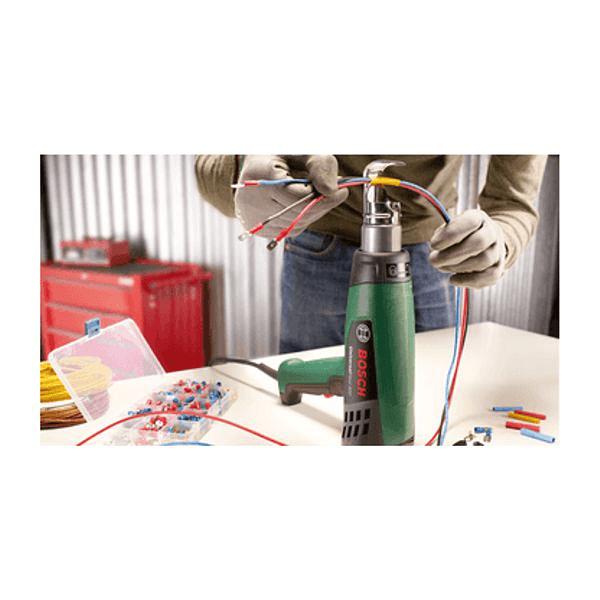 Soprador de ar quente Universal Heat 600 BOSCH