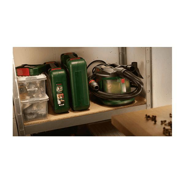 Aspirador a seco Easy Vac 3 BOSCH DIY