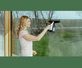 Aspirador de janelas GlassVAC BOSCH