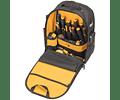 Mochila para ferramentas DWST81690-1 DEWALT