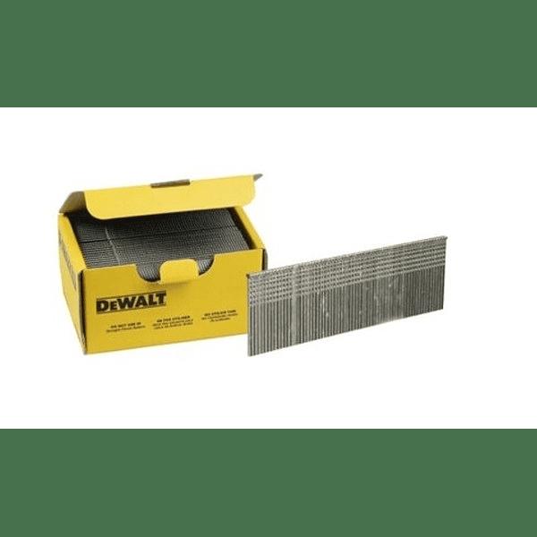 Kit Compressor 6.0 litros + Maquina pregar mini pin 0,6mm + 20.000 Pregos mini pin 0.6x15mm DEWALT